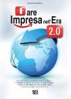 Fare Impresa nell'Era 2.0